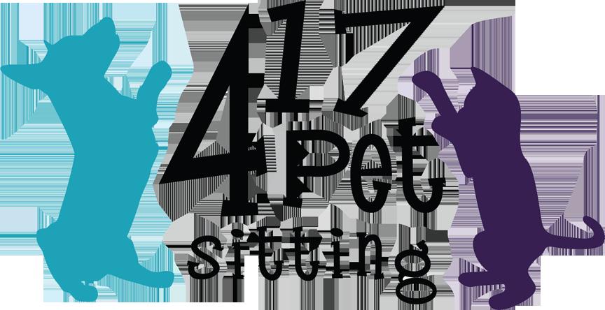 pet-sitting-417-logo