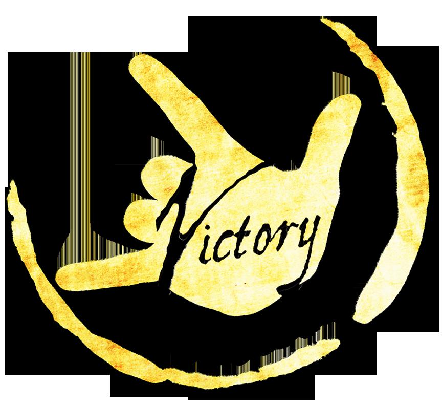 Victory Chiro