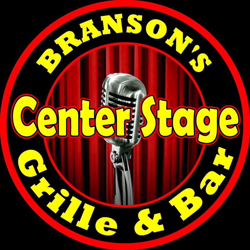 Center-stage-big-logo