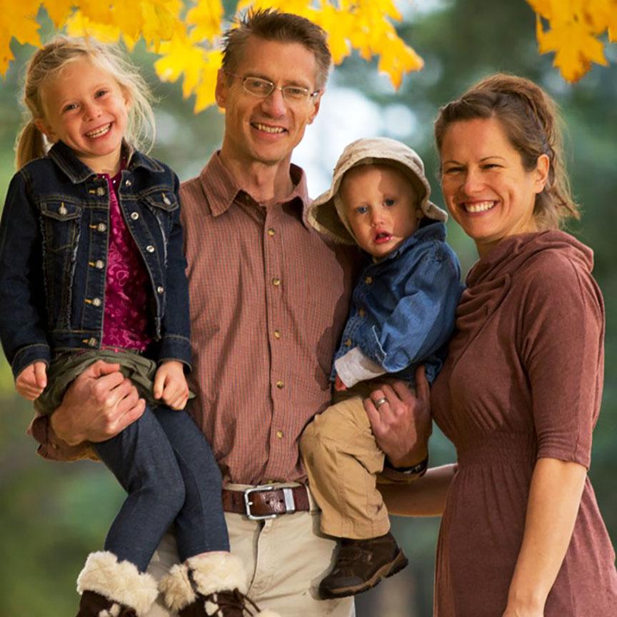 tompkins-family