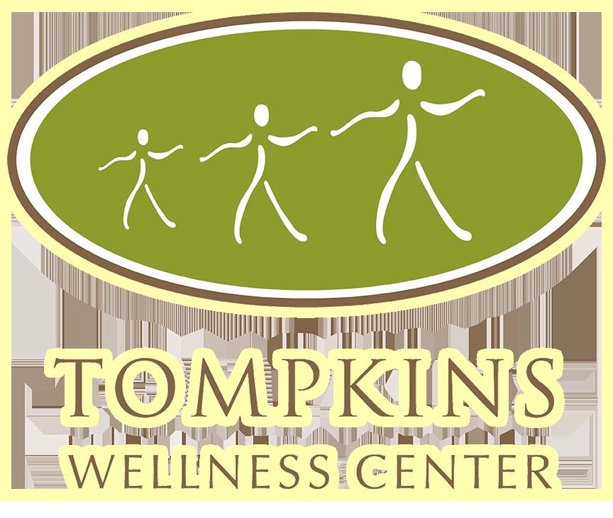 tompkins-log