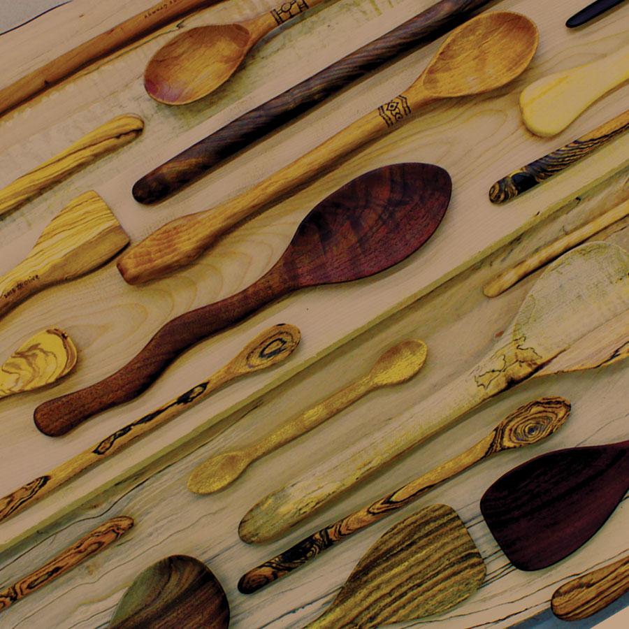 Swan Creek Crafts