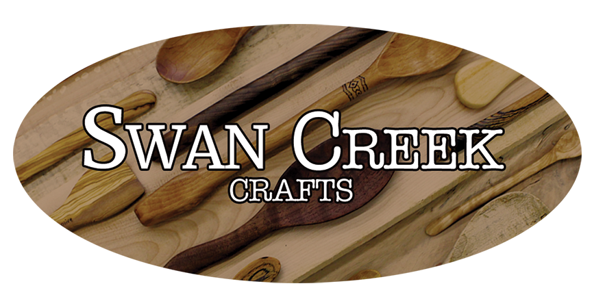 Swan Creek Crafts