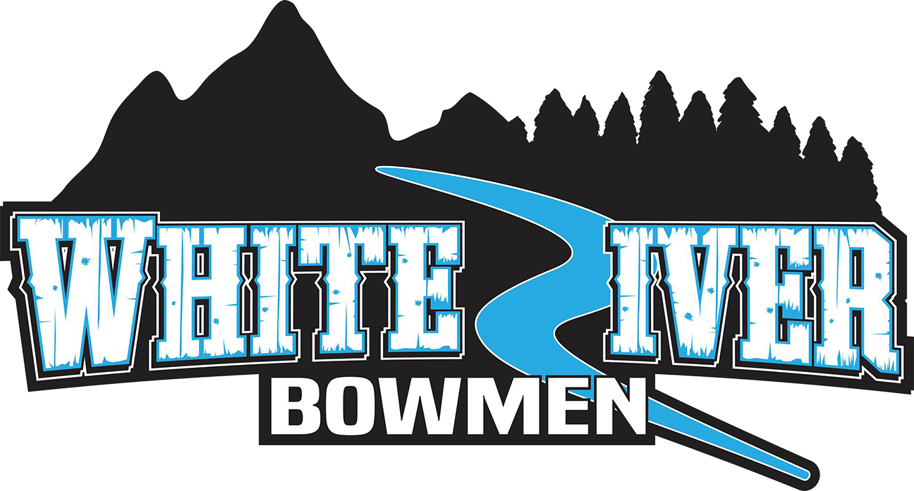 White River Bowmen