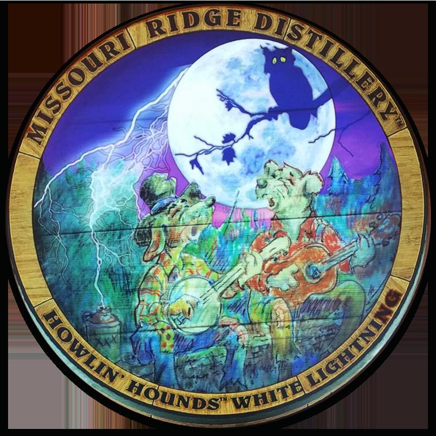 Missouri Ridge Distillery