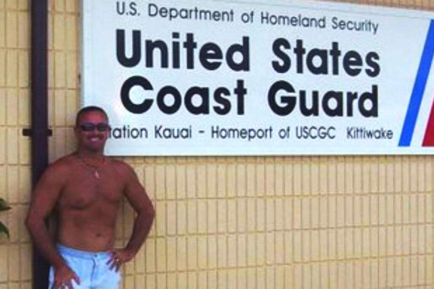 Terry Sartin Kauai