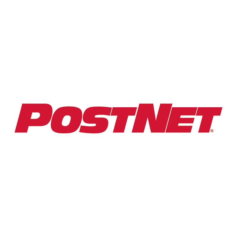 PostNet Hollister Sarah & Jesse Hebert