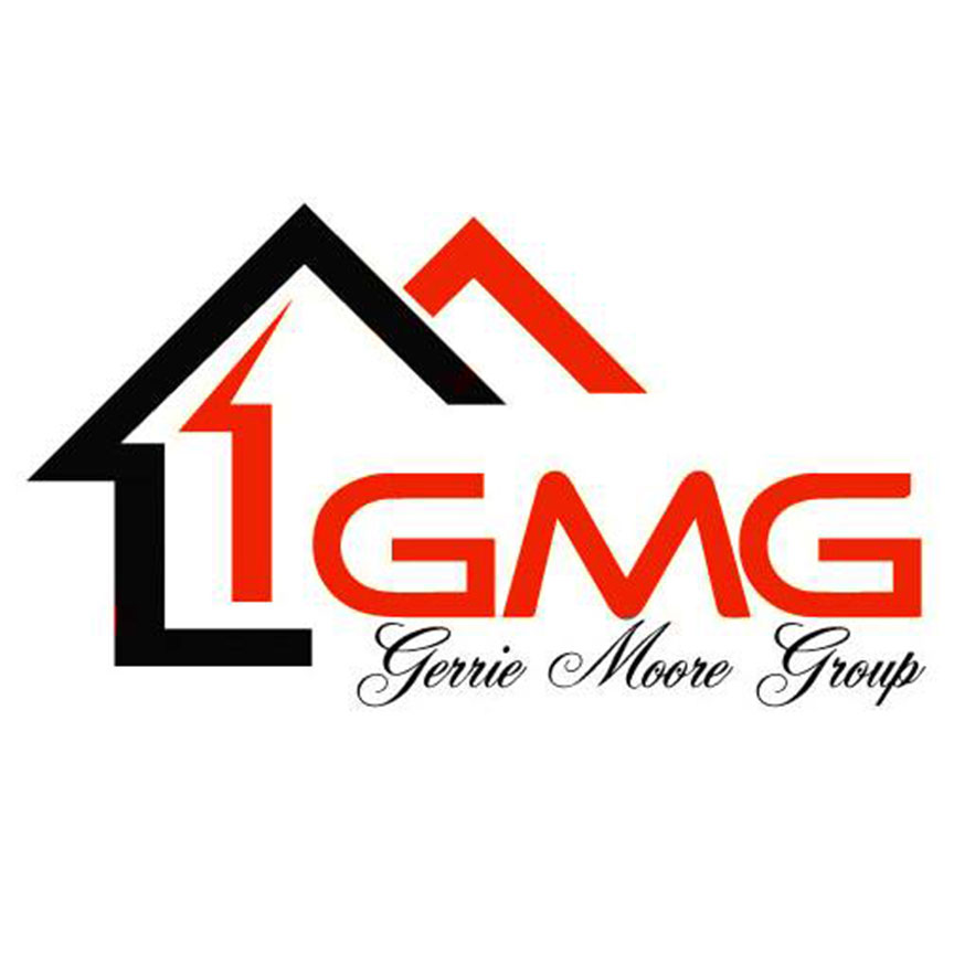 Gerrie Moore Group