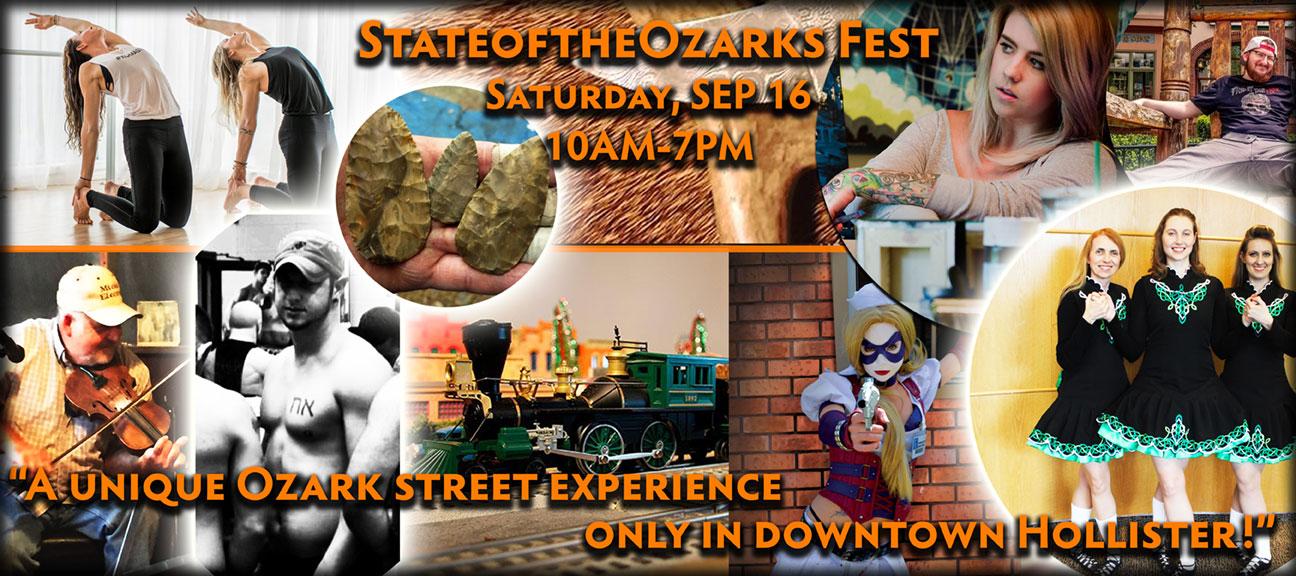 SOTO Fest