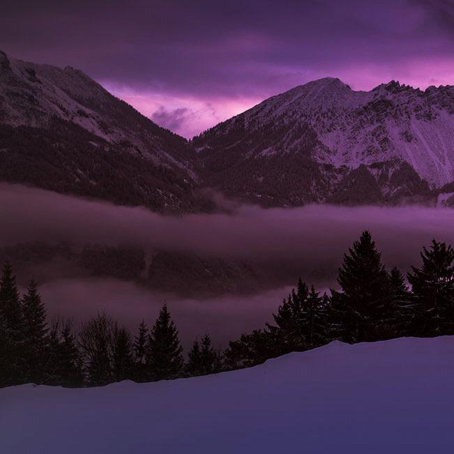 purple-mountain-1