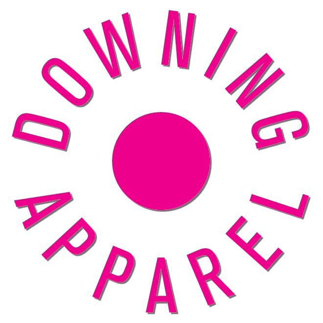 Downing Apparel