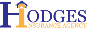Hodges Insurance