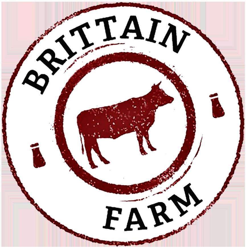 Brittain Farm