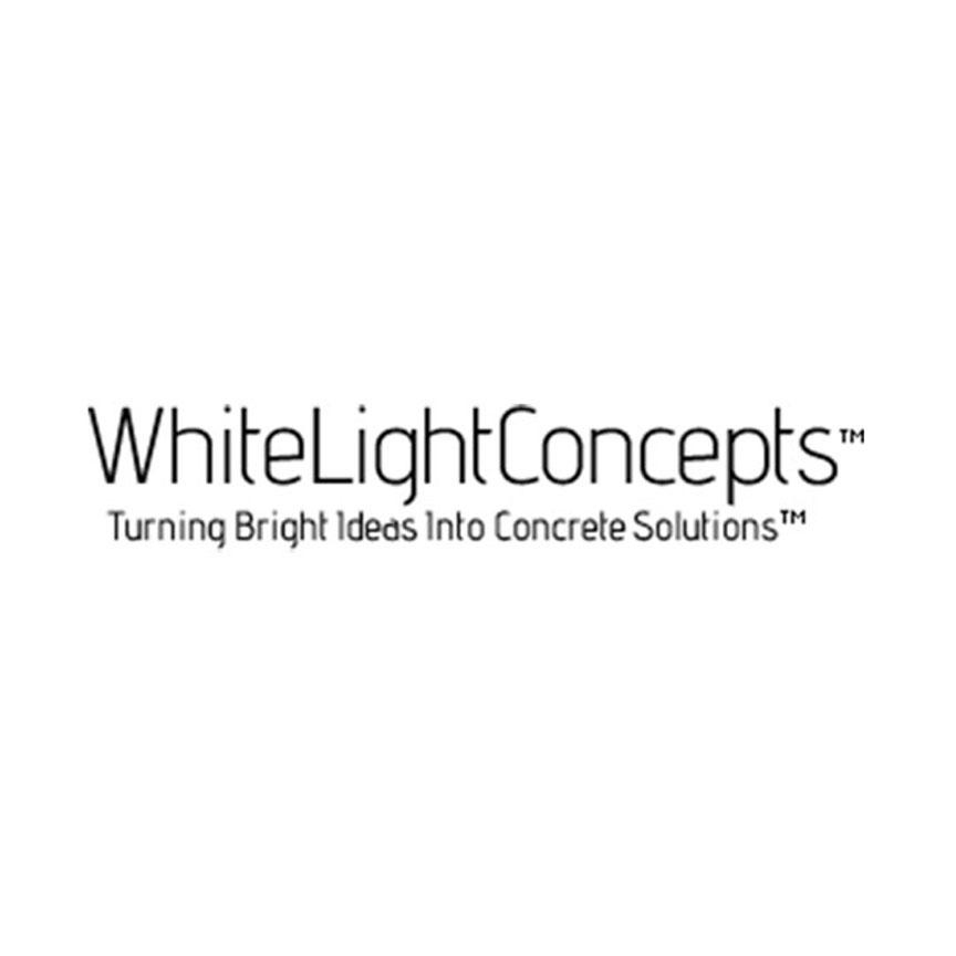 White Light Concepts