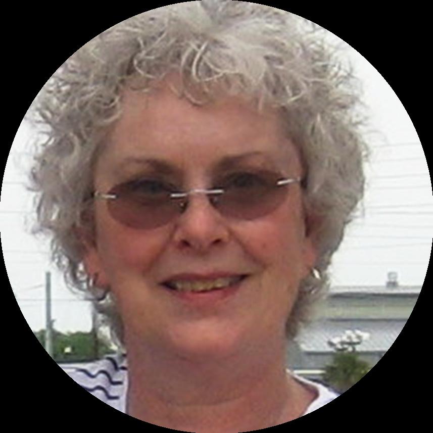 Mary Arneson, Artist