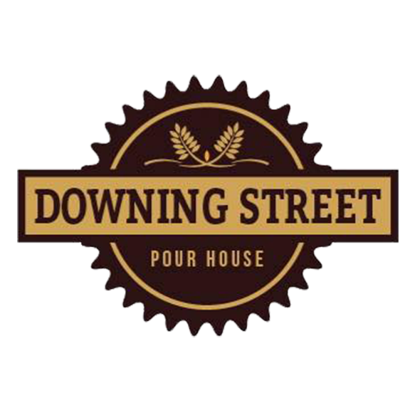 Downing Street Pour House