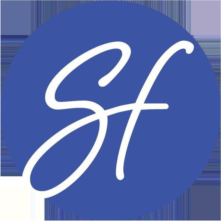 Skaggs Foundation