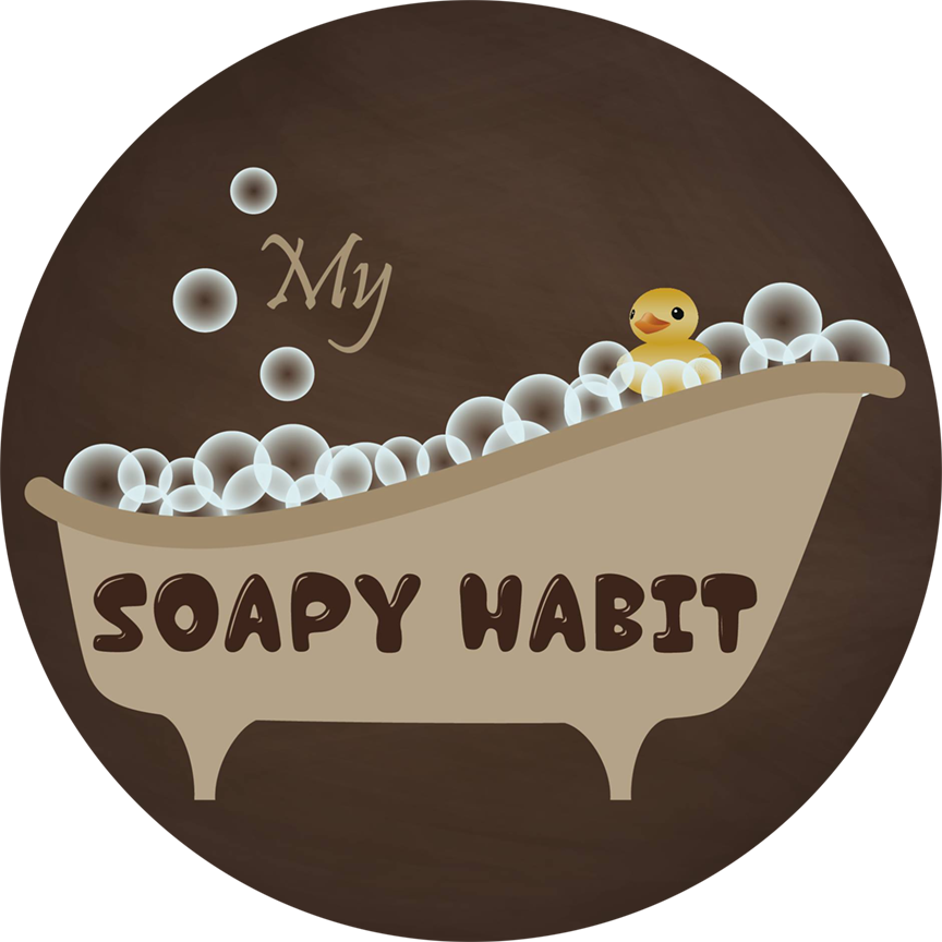 My Soapy Habit