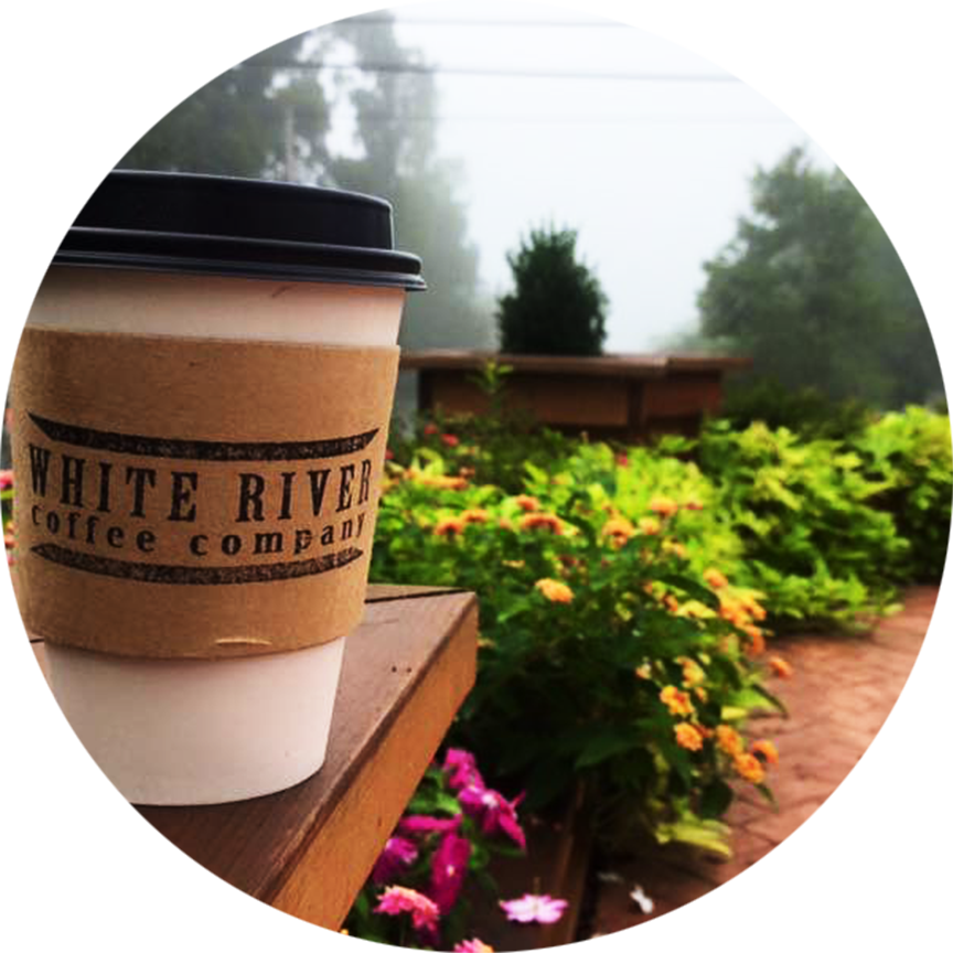 White River Coffee Company