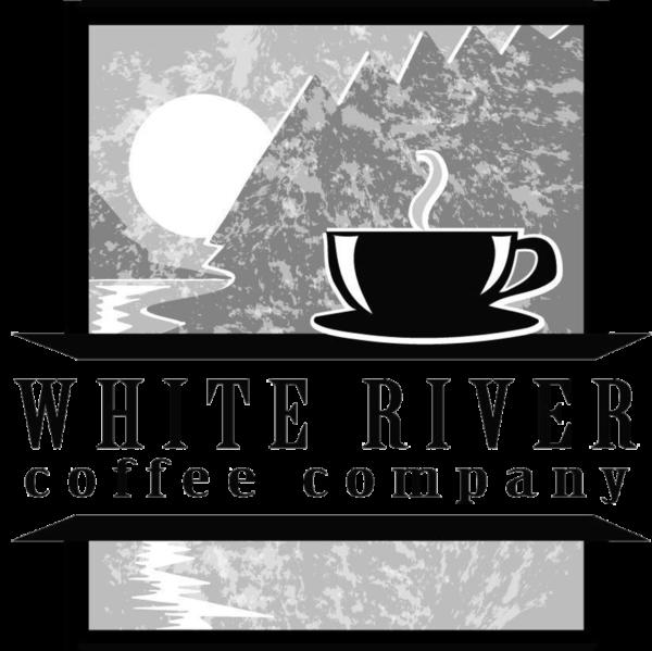 White River Coffee