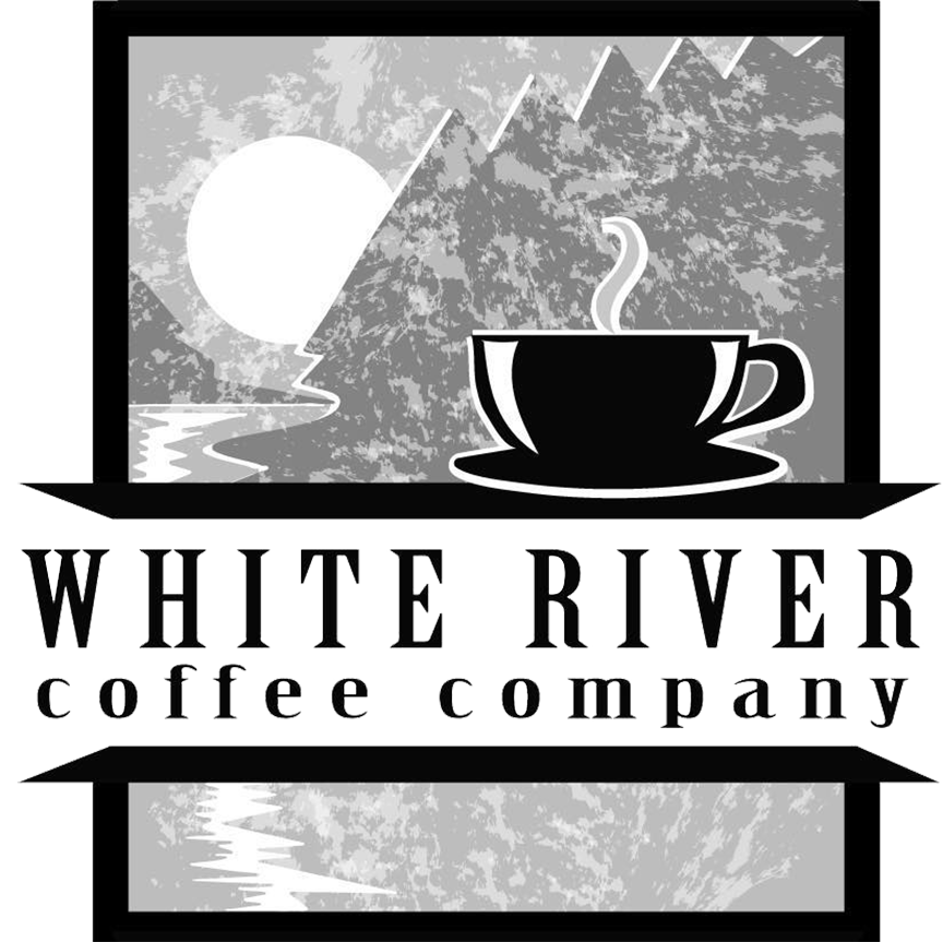 White River Coffee
