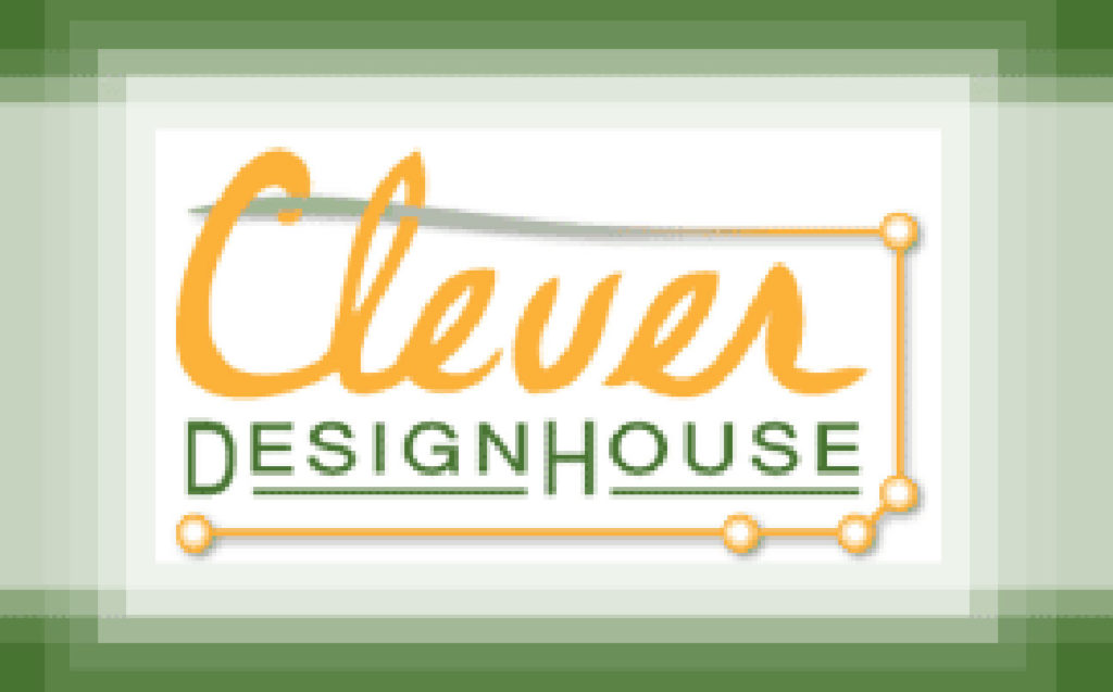 Clever Design House
