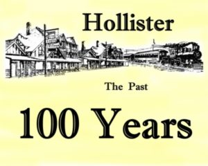 City of Hollister Missouri
