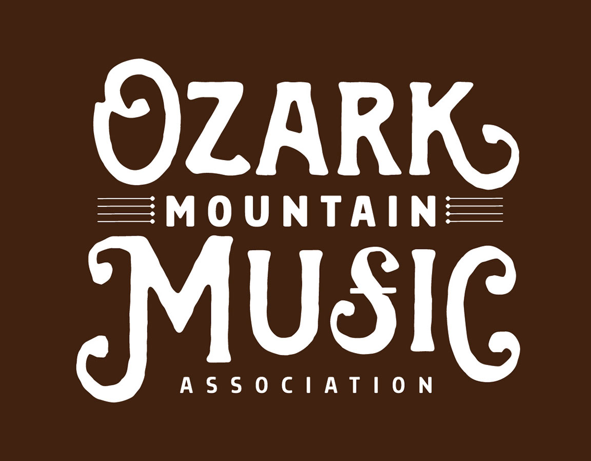 Ozark Mountain Music Association