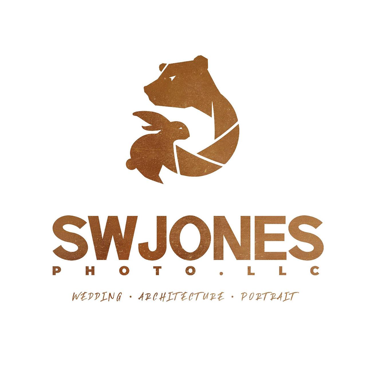 SW Jones Photography