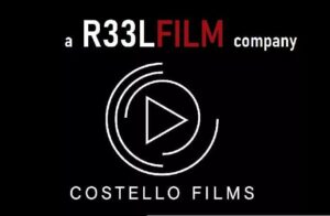 R33L Film Costello Films