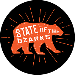 State Of the Ozarks Showcase