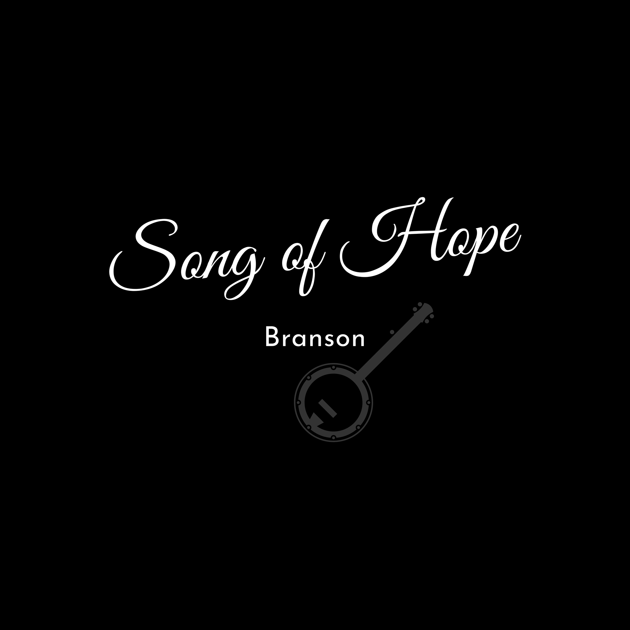 Song of Hope Branson