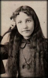 Lula Gwinn