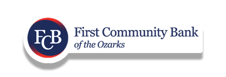 First Community Bank of the Ozarks