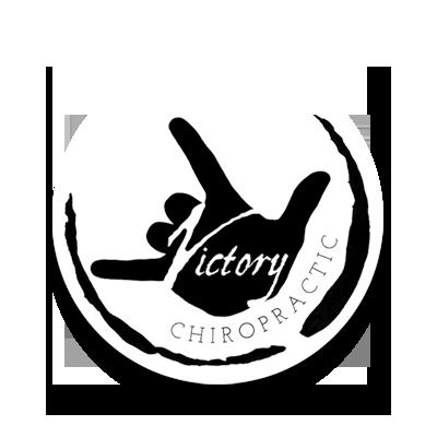 Victor Chiropractic sponsor